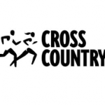 Cross Country 2017/18 details