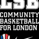 London School Of Basketball Opportunity