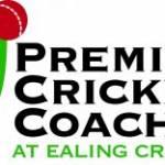 EalingCC Premier Cricket Coaching Courses