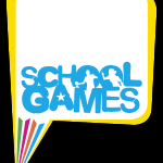 School Games Mark criteria 2017/18